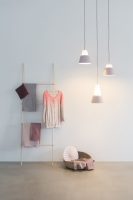 MODU PENDANT LIGHT