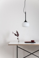 AWA PENDANT LIGHT