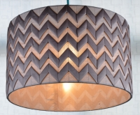 Cens.com Lampshade  ALL-LAMPSHADE LIGHTING CO., LTD.
