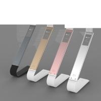 Portable Eye Protection LED Lamp