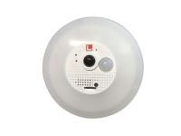 Cens.com 感應攝錄燈 正能光電股份有限公司