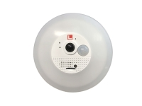 CENS.com 感應攝錄燈