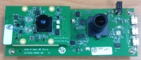 TOF Depth Camera Module