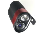 蝙蝠眼Wifi影像記錄器