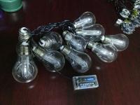 LED DECORATE BULB