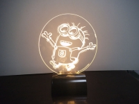 Cens.com GIFT LIGHT CACKLE COLLECTION CO., LTD.