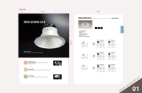 Cens.com Rino-Down Ace Unity Lighting Co Ltd