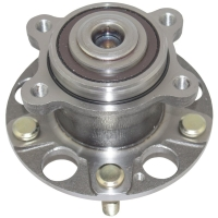 Cens.com WHEEL HUB BEARING ZHEJIANG YARICH AUTO PARTS CO.,LTD.