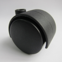 Cens.com Furniture caster TSENG FENG FURNITURE MATERIALS CO.,LTD
