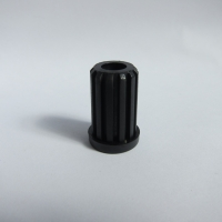 Cens.com Plastic sockets TSENG FENG FURNITURE MATERIALS CO.,LTD