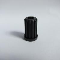Cens.com Plastic sockets TSENG FENG FURNITURE MATERIALS CO.,LTD