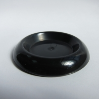 Cens.com Caster's cup TSENG FENG FURNITURE MATERIALS CO.,LTD