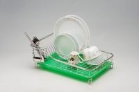 Dish racks1