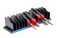 Wall Mounting Pliers Holder