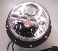 Cens.com Door Mirror / Side Mirror / Car Mirror TKS INDUSTRIAL CO., LTD.