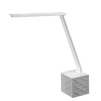 Luxy Star Music Cube USB Charging LED Desk Lamp
