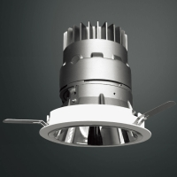 Cens.com Starwood LED Downlight LUXY STAR ELECTRONICS INC.