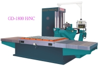 Cens.com NC Gun Drilling Machine CHAU YIH SHIN CO., LTD.