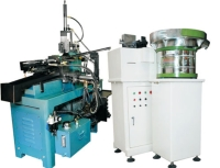 Cens.com Orientation Selected Machine + Lathe Feeding Series JENN HONG MACHINERY CO., LTD.