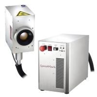 光纖雷射雕刻機