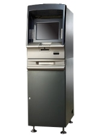 Cens.com OEM Custom ATM Cabinet  WEE CHIN ELECTRIC MACHINERY INC.