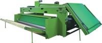 Cross Lapper Machine