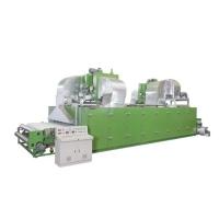 MS-28 Medical / Sanitary Supply  Medical / Sanitary Supply Drying Oven
