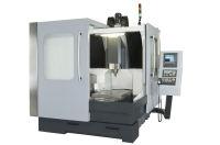 Cens.com CNC High Speed Engaving Machine WILLMAX MACHINERY CO., LTD.