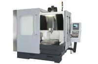 CNC High Speed Engaving Machine