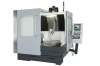 CNC High Speed Engaving Machine