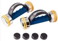 Adjustable Weights Dumbbell set