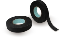 Cens.com Fleece Tape for wire harness USTEK Co.,Ltd