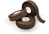 Protective Fleece Tape