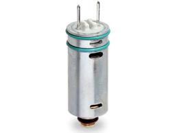 K8系列直动式微型电磁阀