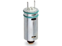 Series K8 directly operated solenoid valves
