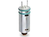 K8系列直動式微型電磁閥