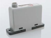 Series K8P electronic proportional micro regulator