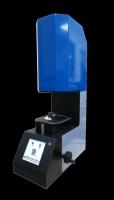 自動光學影像量測儀