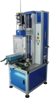 Universal Torsion Testing Machine