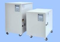 TPK系列 穩壓器