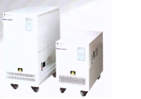 Electronec voltage stabilizer series