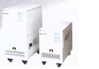 TPA電子式穩壓器系列