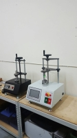 Cens.com Torque Testing Machine YS-UNITECH PRECISION INSTRUMENT CO.,LTD