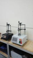 CENS.com 手动扭力破坏试验机