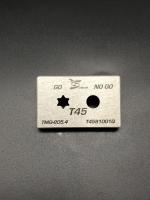T45 gauge