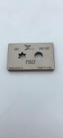 T50 gauge