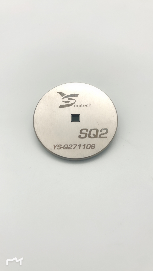 SQ2量规