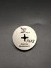 PH3 Phillips Screwdriver bits gauge