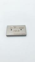 HEX2.5 gauge