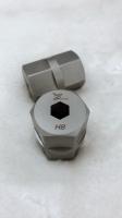H8 Torque test block